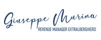 Giuseppe Murina - Logo